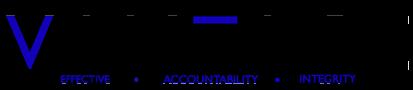 vantage-debt-recovery-logo-header